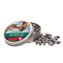 GAMO EXPANDER 7.87GR .177 PELLET 250PKT