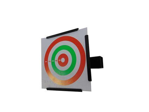 OSPREY STEEL BOX PELLET TRAP