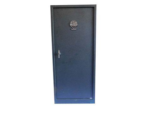 HY-SKOR R-SERIES SAFE JUMBO 1500X650X450