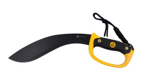 PUMA XP KUKRI17 MACHETE