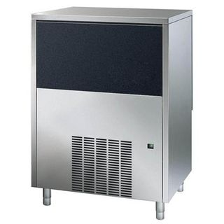 4930trolux Ice maker 65kg/24h with 40kg Bin