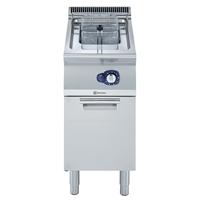 Electrolux 700XP 15 litre Gas Fryer