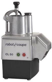 Robot Coupe CL50 Vege Processor
