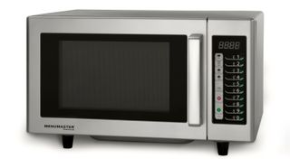 Menumaster 1000W Commercial Microwave
