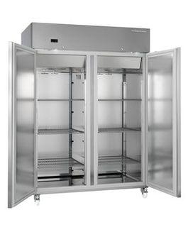 Snowflake Freezer 1230litre 2/1 GN Double door