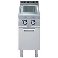 Electrolux 24.5 litre Pasta Cooker