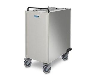 Hupfer UST/57-28 Universal Crockery Dispenser - Ambient