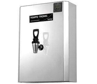 Birko Tempotronic 25L
