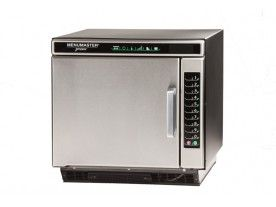 Menumaster Commercial Convection Microwave