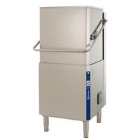 Electrolux EHT Hood dishwasher