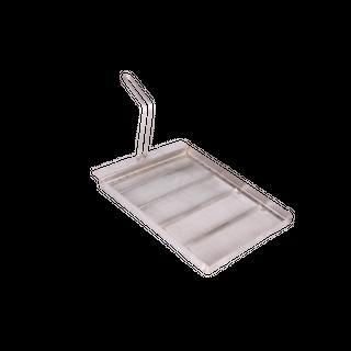 Frymate Deep Fryer Filter for Frymaster MJ35 + Cobra CF2