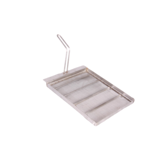 Frymate Deep Fryer Filter for Frymaster MJCFSD