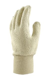 Bakers Terry Cloth Glove