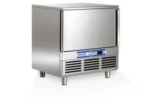 Irinox EF20.1 Blast Chiller & Shock Freezer - 20kg Capacity