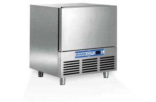 Irinox EF15.1 Blast Chiller & Shock Freezer - 15kg Capacity