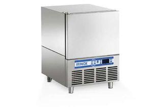 Irinox EF10.1 Blast Chiller & Shock Freezer - 10 kg Capacity
