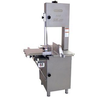 Meat Bandsaws