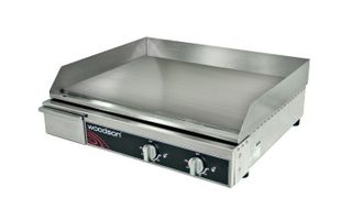 Woodson W.GDA60 Griddle Plate - Large
