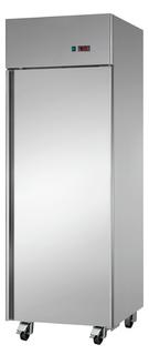 Single door Freezer 700l 2/1 GN