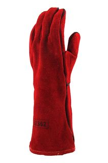 Fox Economy Heat Resistant Glove