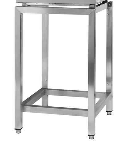 Houno Stand for CombiSlim oven