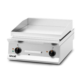 Opus 800 Electric Griddle 600mm wide
