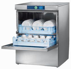 Hobart Profi Undercounter dishwasher
