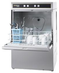 Hobart Ecomax 404 Glasswasher