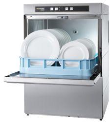 Hobart Ecomax 504 Dish & Glasswasher