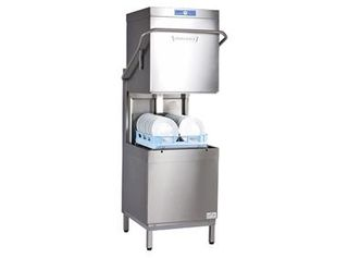 Hobart Profi AM900 Hood Dishwasher
