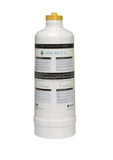 Houno Hydrosheild Filter XL