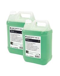 Houno Protect Rinse Aid 5L