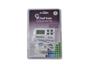 Thermometer Digital Display -50 - 70 C