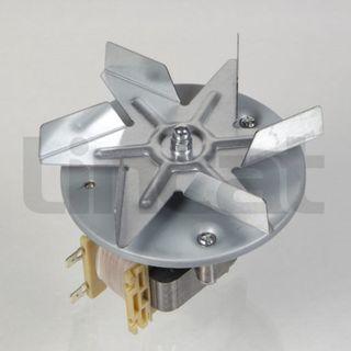 P6B2/3/4 Cupboard Fan