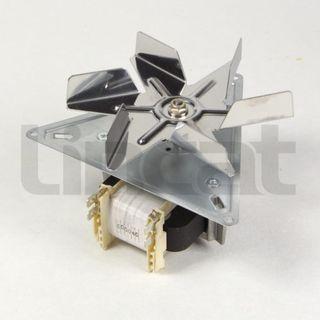 Oven Fan ECO7,ECO76,ECO9