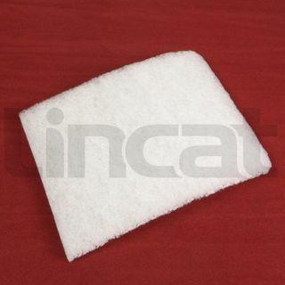IH21 Air Filter pad