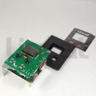 Printed Circuit Board EB6TF