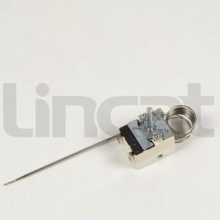 Control Thermostat (260°C) ECO76