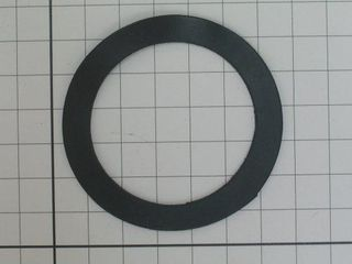 Gasket for 40mm Drain Waste for 400 3004