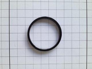 M2 slip ring