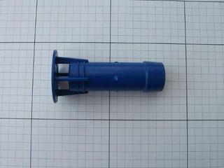 132mm Long Upstand Insert B