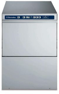 Electrolux Under Counter Dishwasher (500mm rack)