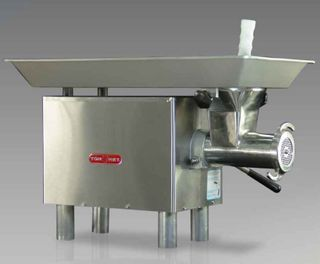 Torrey M-22-AI S/S Meat Mincer