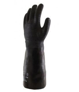 Neo-Grab Oil Resistant Gloves