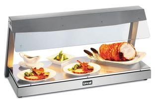 Seal LD3 Heated Display 3 1/1