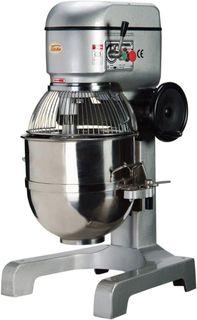Tinso 40L Planetary Mixer