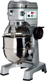 Tinso 60L Planetary Mixer