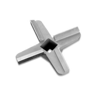 Knife mod. NLV-12