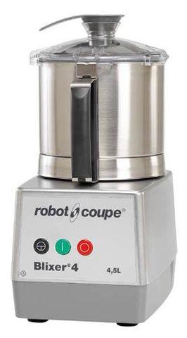 Robot Coupe Blixer 4 Plus/1