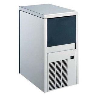 Electrolux Ice maker 28kg/24hr with 9kg Bin